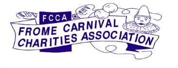 Frome Carnival Charities Association